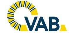 VAB pechverhelping Logo