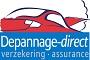 Depannage Direct