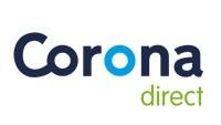 Corona Direct