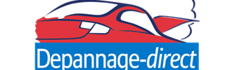 depannage-direct